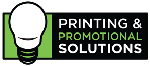 Printing & Promotional Solutions